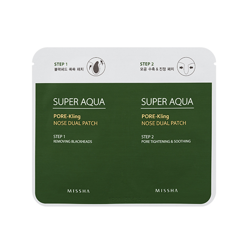 mat-na-missha-super-aqua-pore-kling-nose-dual-patch-review-thanh-phan-gia-cong-dung-18