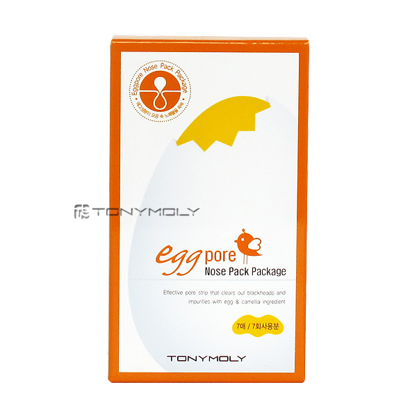 mat-na-mui-tony-moly-egg-pore-nose-package-review-thanh-phan-gia-cong-dung-98
