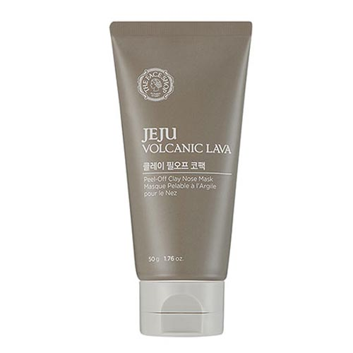 mat-na-the-face-shop-jeju-volcanic-lava-peel-off-clay-nose-mask-review-thanh-phan-gia-cong-dung-96
