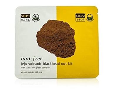 sap-tri-mun-dau-den-innisfree-jeju-volcanic-blackhead-out-kit-review-thanh-phan-gia-cong-dung-18