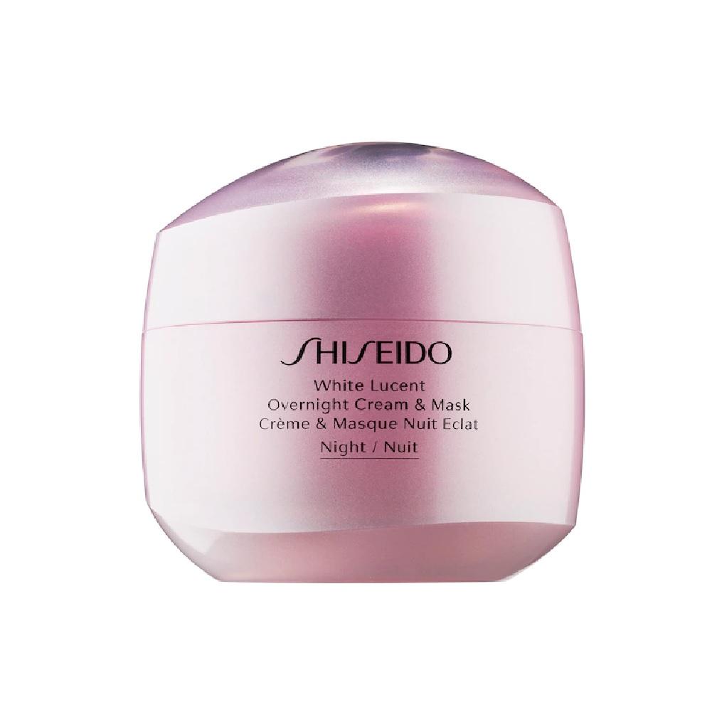 kem-duong-da-shiseido-white-lucent-overnight-cream-mask-review-thanh-phan-gia-cong-dung-91