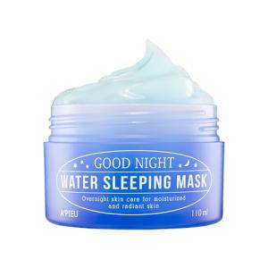 mat-na-ngu-a-pieu-goodnight-water-sleeping-mask-review-thanh-phan-gia-cong-dung-80