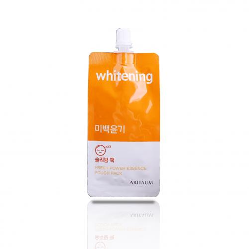 mat-na-ngu-aritaum-fresh-power-essence-pouch-pack-whitening-review-thanh-phan-gia-cong-dung-62