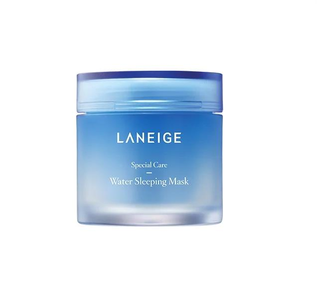 mat-na-ngu-duong-am-laneige-special-care-water-sleeping-mask-review-thanh-phan-gia-cong-dung-91