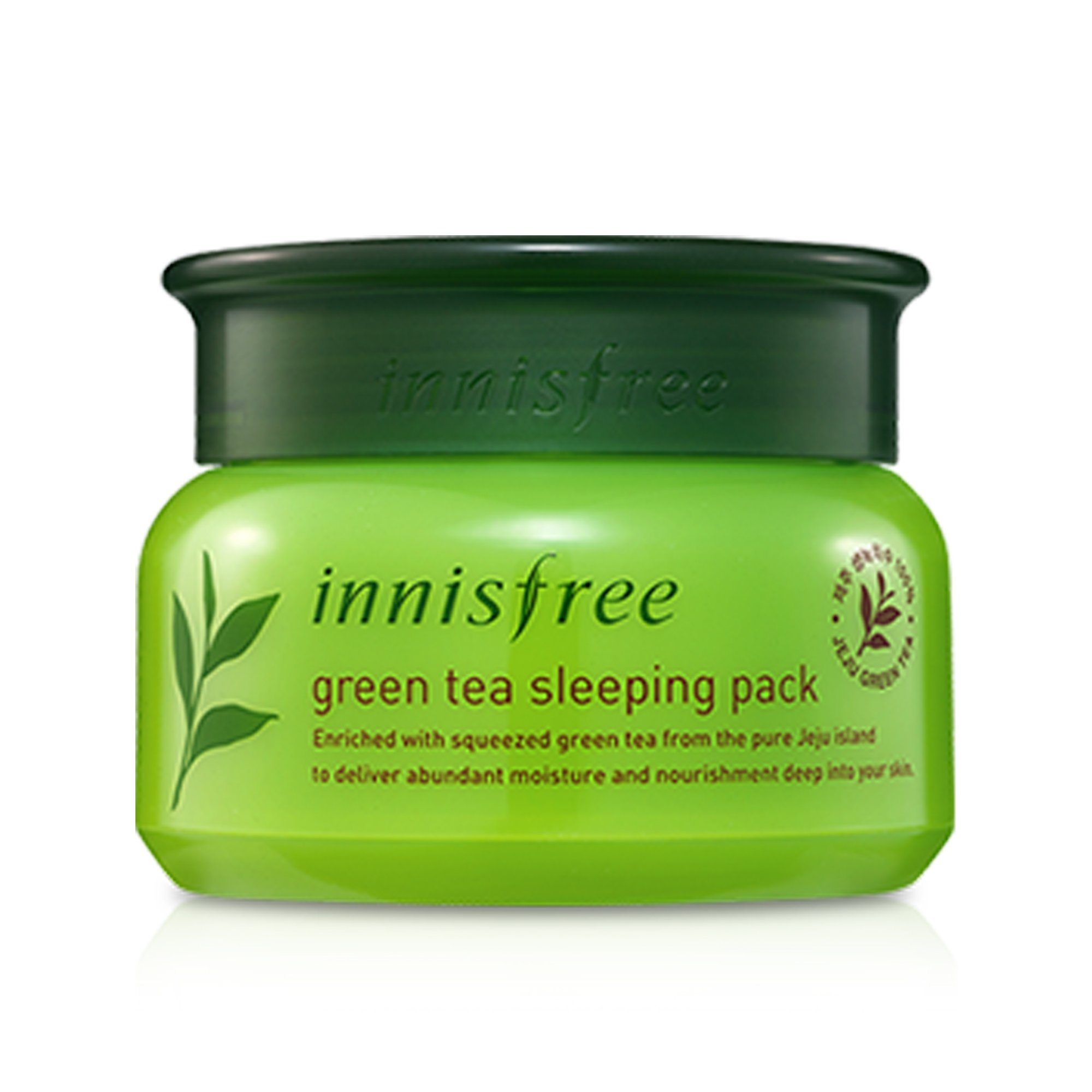 mat-na-ngu-innisfree-green-tea-sleeping-pack-review-thanh-phan-gia-cong-dung-28