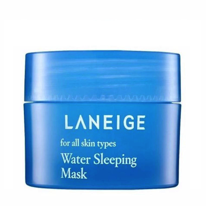 mat-na-ngu-laneige-for-all-skin-types-water-sleeping-mask-review-thanh-phan-gia-cong-dung-59