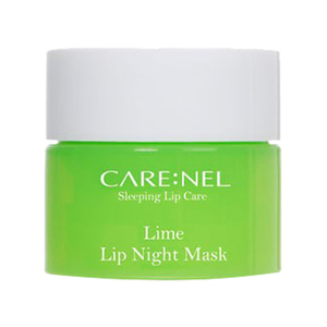 mat-na-ngu-moi-care-nel-lime-lip-night-mask-review-thanh-phan-gia-cong-dung-29