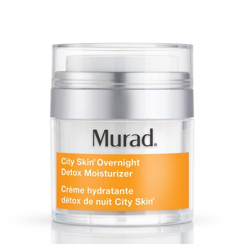mat-na-ngu-murad-city-skin-overnight-deto-moisturizer-review-thanh-phan-gia-cong-dung-13
