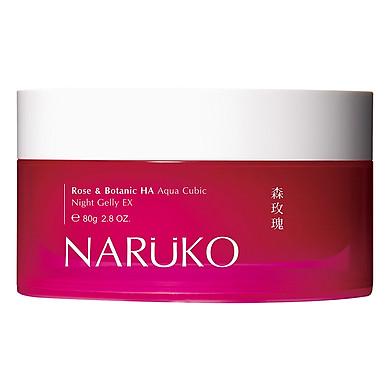 mat-na-ngu-naruko-rose-botanic-ha-aqua-cubic-night-jelly-e-review-thanh-phan-gia-cong-dung-72