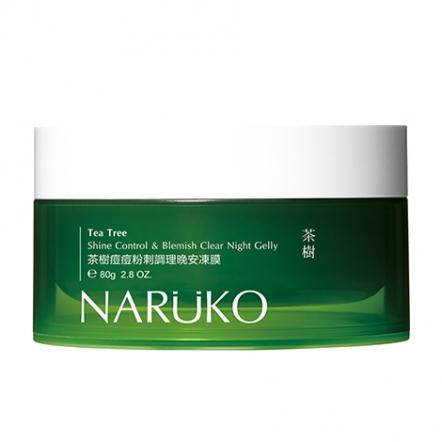 mat-na-ngu-naruko-tea-tree-shine-control-blemish-clear-night-gelly-review-thanh-phan-gia-cong-dung-78