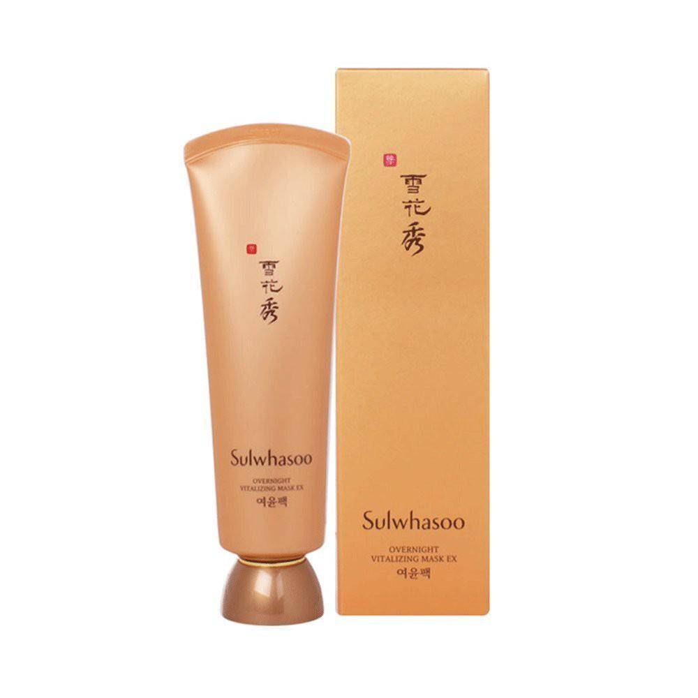 mat-na-ngu-sulwhasoo-overnight-vitalizing-mask-e-review-thanh-phan-gia-cong-dung-26