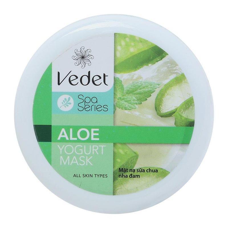 mat-na-vedette-aloe-yogurt-mask-review-thanh-phan-gia-cong-dung-20