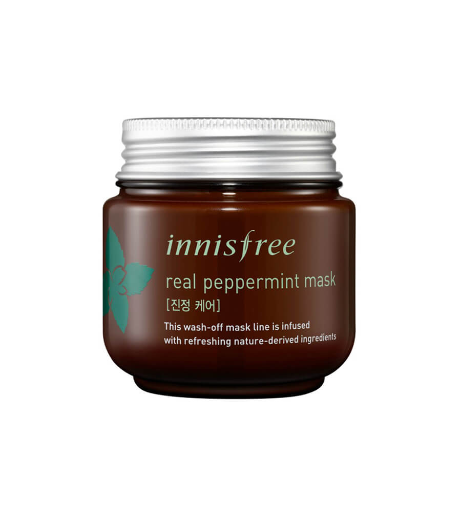 mat-na-duong-da-innisfree-real-peppermint-mask-review-thanh-phan-gia-cong-dung-46