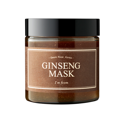 mat-na-i-m-from-ginseng-mask-review-thanh-phan-gia-cong-dung-25
