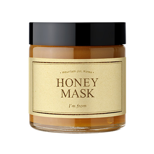 mat-na-i-m-from-honey-mask-review-thanh-phan-gia-cong-dung-38