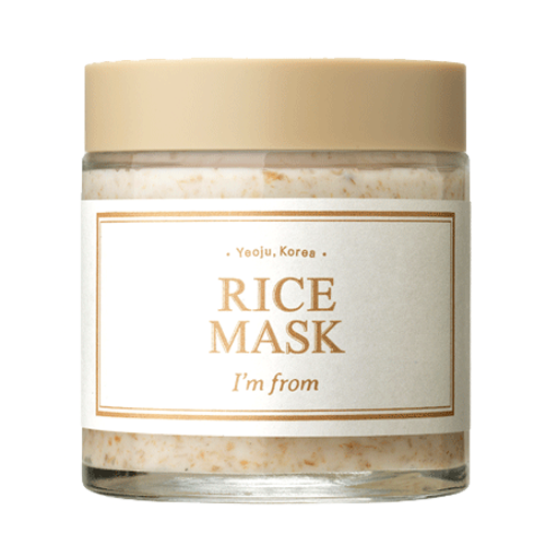 mat-na-i-m-from-rice-mask-review-thanh-phan-gia-cong-dung-65