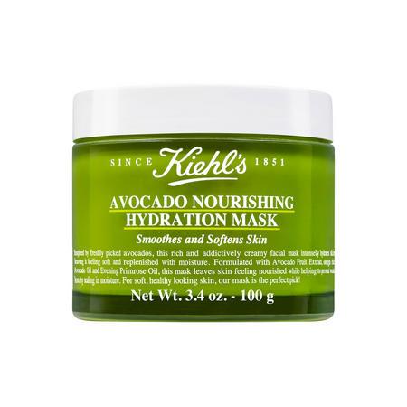 mat-na-kiehl-s-avocado-nourishing-hydration-mask-review-thanh-phan-gia-cong-dung-18
