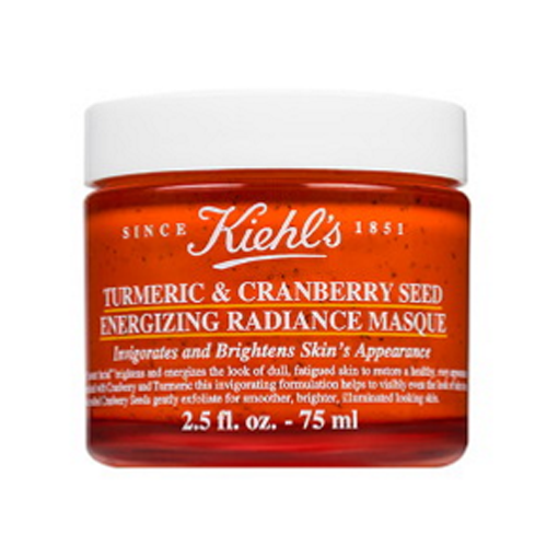 mat-na-nghe-kiehl-s-turmeric-cranberry-seed-energizing-radiance-masque-cranberry-vital-filling-m-review-thanh-phan-gia-cong-dung-73