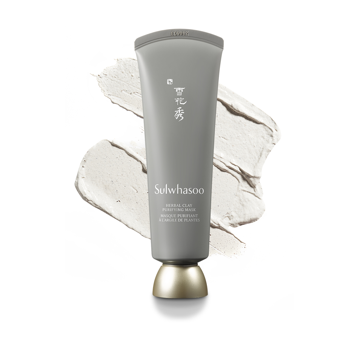 mat-na-sulwhasoo-herbal-clay-purifying-mask-review-thanh-phan-gia-cong-dung-35