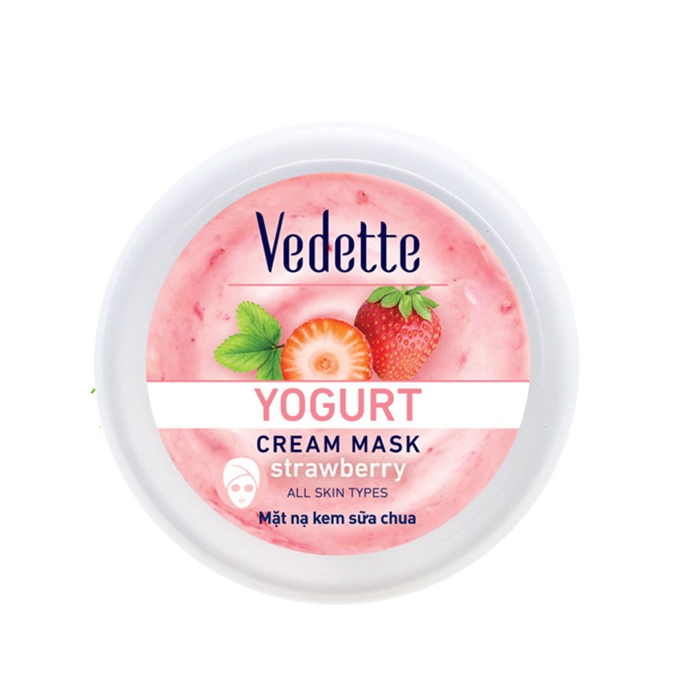 mat-na-vedette-yogurt-cream-mask-strawberry-review-thanh-phan-gia-cong-dung-17