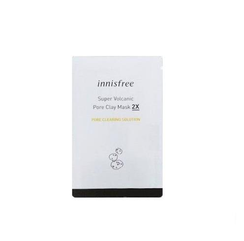 sample-mat-na-innisfree-super-volcanic-pore-clay-mask-2-review-thanh-phan-gia-cong-dung-16