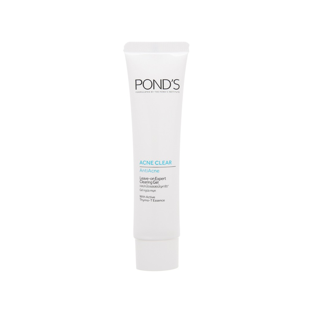 gel-boi-mun-pond-s-acne-clear-anti-acne-leave-on-epert-clearing-gel-review-thanh-phan-gia-cong-dung
