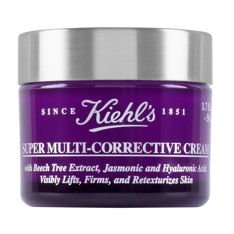 kem-duong-da-kiehl-s-super-multi-corrective-cream-review-thanh-phan-gia-cong-dung