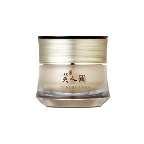 kem-duong-da-the-face-shop-myeonghan-miindo-heaven-grade-ginseng-cream-review-thanh-phan-gia-cong-dung