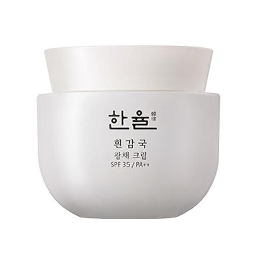 kem-duong-hanyul-white-chrysanthemum-radiance-cream-review-thanh-phan-gia-cong-dung