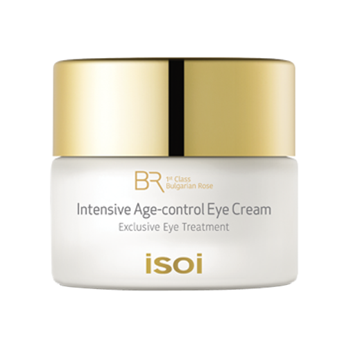 kem-duong-isoi-bulgarian-rose-intensive-age-control-eye-cream-review-thanh-phan-gia-cong-dung