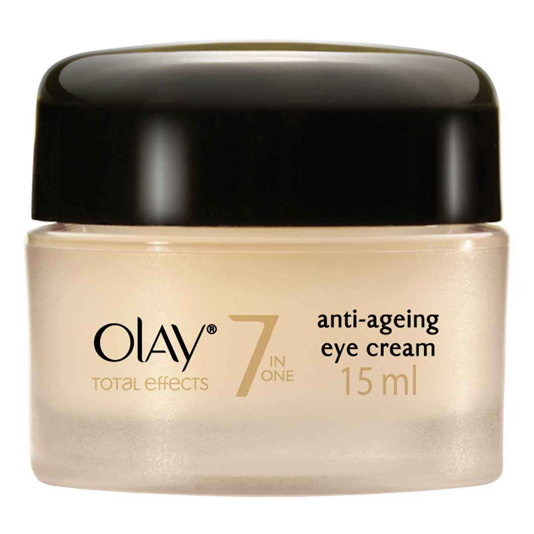 kem-duong-mat-7-tac-dung-olay-total-effects-7-in-1-anti-ageing-eye-cream-review-thanh-phan-gia-cong-dung