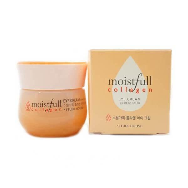 kem-duong-mat-chong-lao-hoa-etude-house-moistfull-collagen-eye-cream-review-thanh-phan-gia-cong-dung