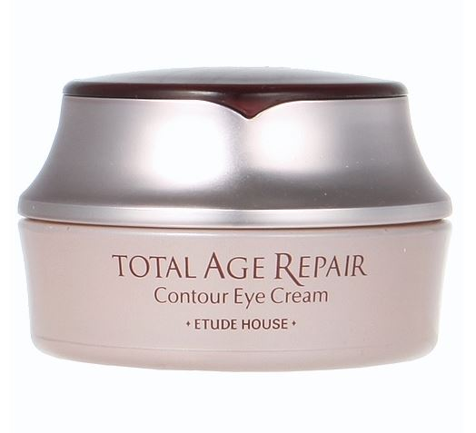 kem-duong-mat-etude-house-total-age-repair-contour-eye-cream-review-thanh-phan-gia-cong-dung