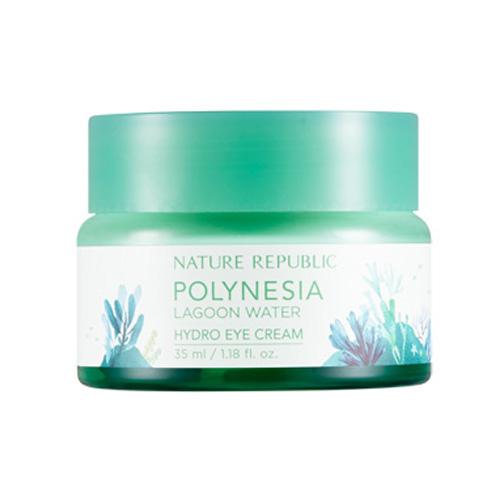kem-duong-mat-nature-republic-polynesia-lagoon-water-hydro-eye-cream-review-thanh-phan-gia-cong-dung