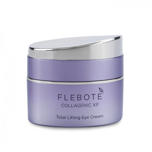 kem-duong-mat-the-face-shop-flebote-collagenic-p-total-lifting-eye-cream-review-thanh-phan-gia-cong-dung