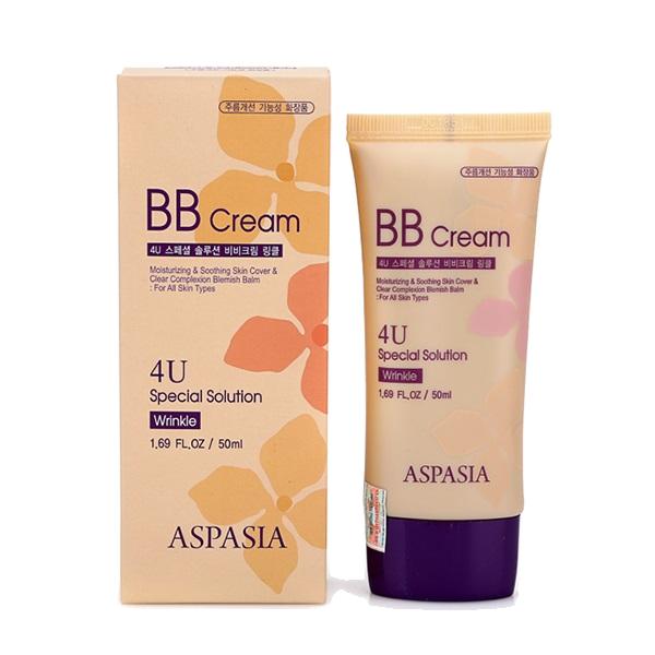 kem-nen-bb-cream-chong-nhan-aspasia-4u-special-b-b-solution-cream-wrinkle-review-thanh-phan-gia-cong-dung