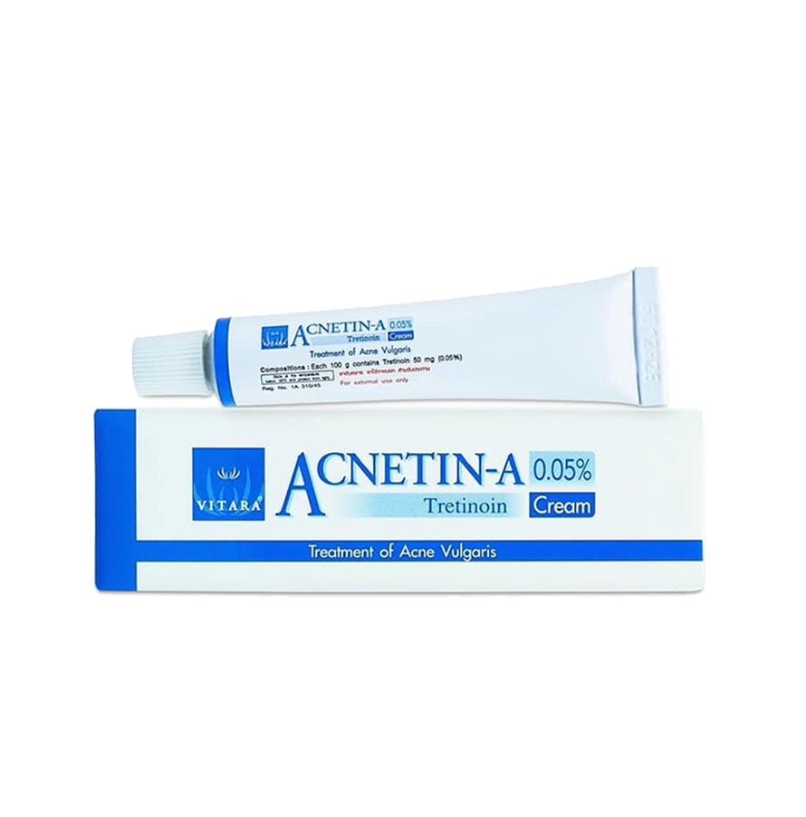 kem-tri-mun-vitara-acnetin-a-tretinoin-cream-0-05-review-thanh-phan-gia-cong-dung