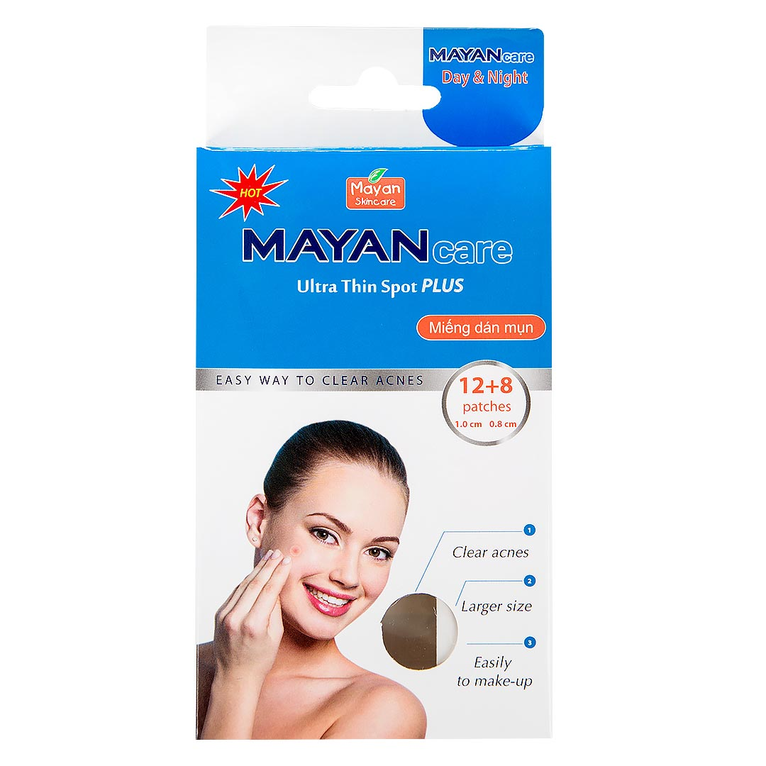 mieng-dan-mun-mayan-ultra-thin-spot-plus-review-thanh-phan-gia-cong-dung