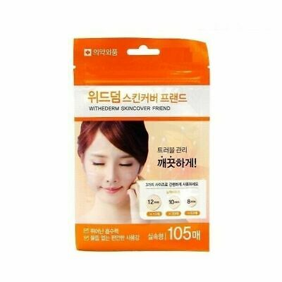 mieng-dan-mun-withederm-skincover-friend-review-thanh-phan-gia-cong-dung