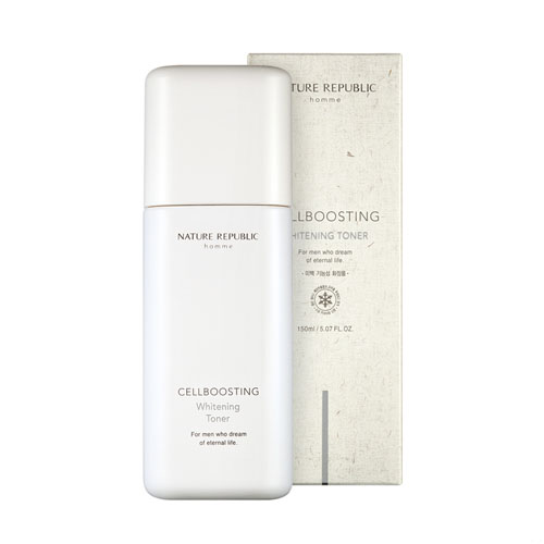 nuoc-can-bang-cho-nam-nature-republic-homme-cell-boosting-whitening-toner-review-thanh-phan-gia-cong-dung