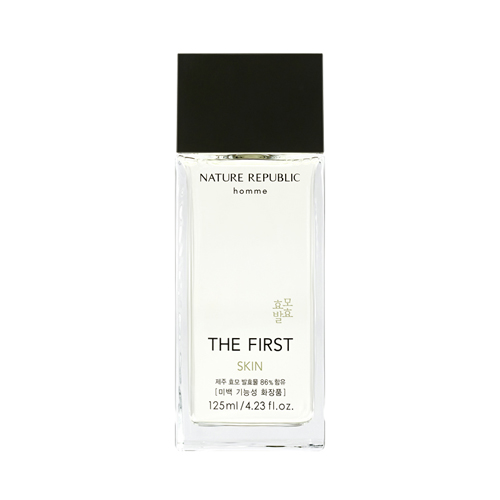 nuoc-can-bang-cho-nam-nature-republic-homme-the-first-skin-review-thanh-phan-gia-cong-dung