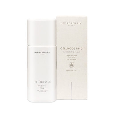 sua-duong-cho-nam-nature-republic-homme-cell-boosting-whitening-review-thanh-phan-gia-cong-dung