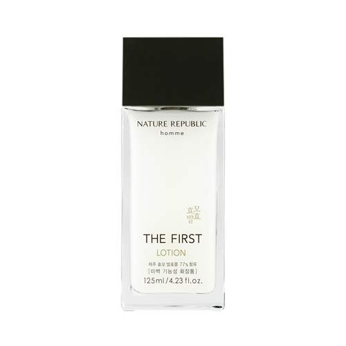 sua-duong-cho-nam-nature-republic-homme-the-first-lotion-review-thanh-phan-gia-cong-dung