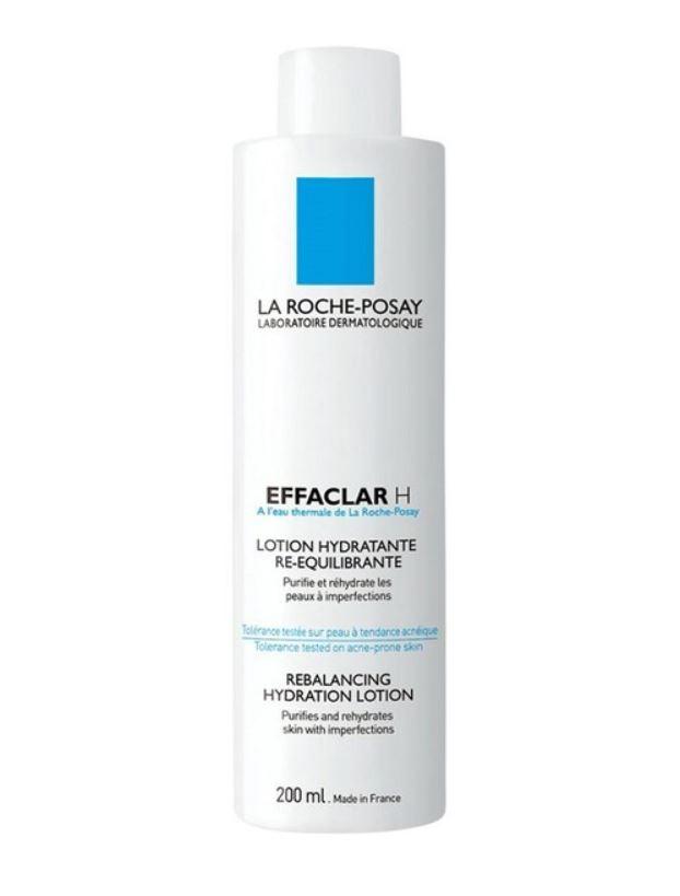 sua-duong-la-roche-posay-effaclar-h-rebalancing-hydration-lotion-review-thanh-phan-gia-cong-dung