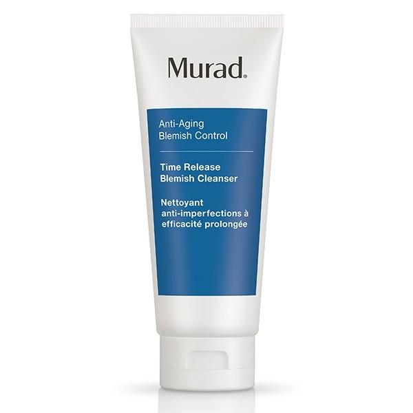 sua-rua-mat-ngua-mun-murad-time-release-acne-cleanser-review-thanh-phan-gia-cong-dung