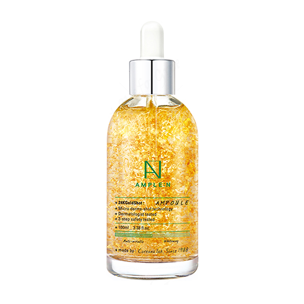 tinh-chat-ample-n-24k-goldshot-ampoule-review-thanh-phan-gia-cong-dung