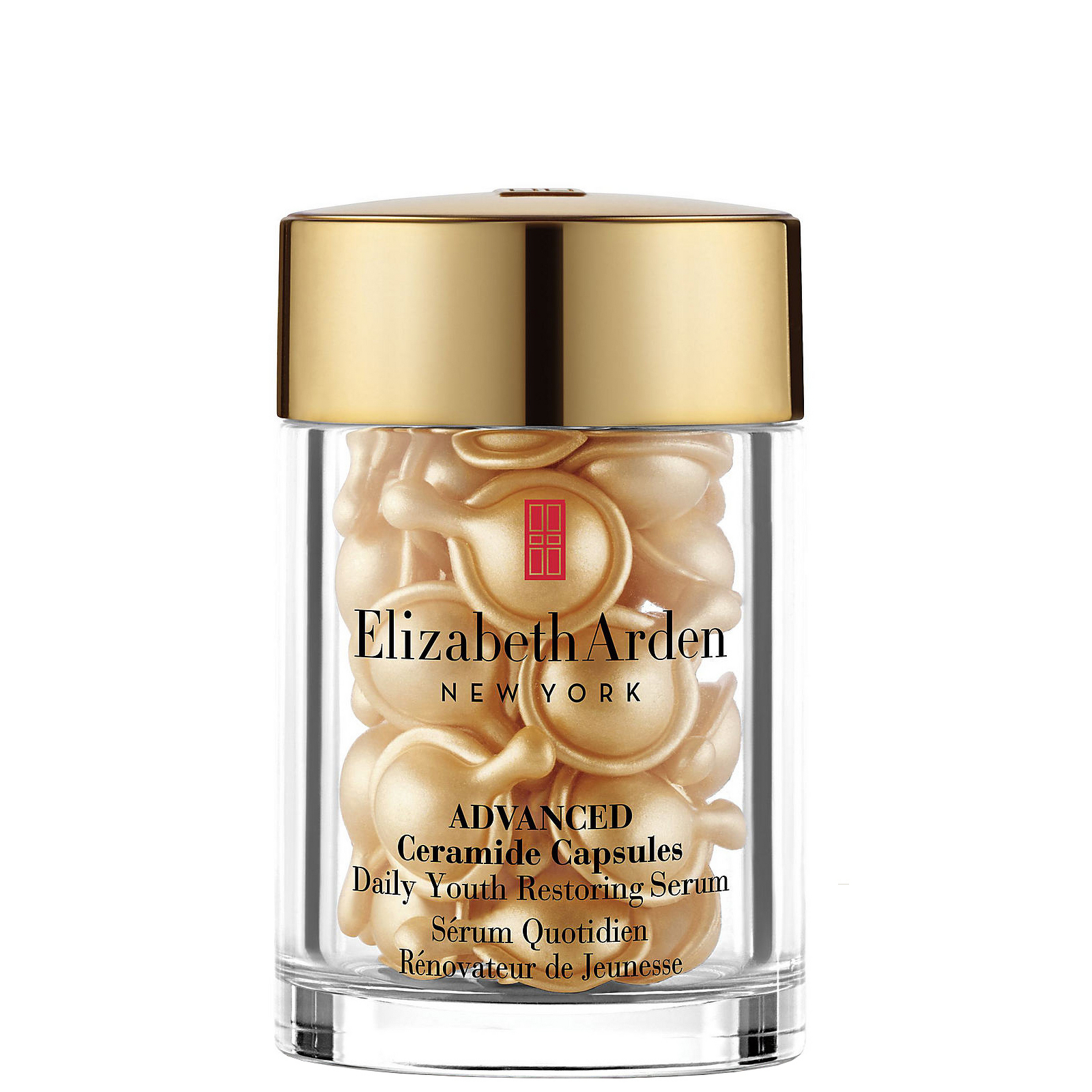 tinh-chat-elizabeth-arden-advanced-ceramide-capsules-daily-youth-restoring-serum-review-thanh-phan-gia-cong-dung