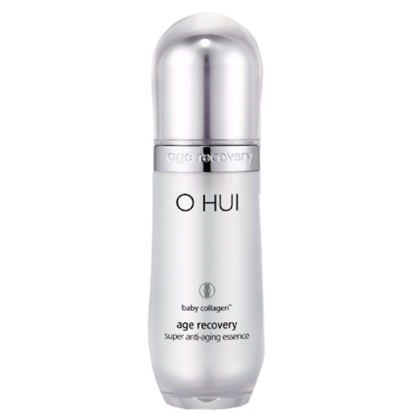 tinh-chat-ohui-age-recovery-super-anti-aging-essence-review-thanh-phan-gia-cong-dung