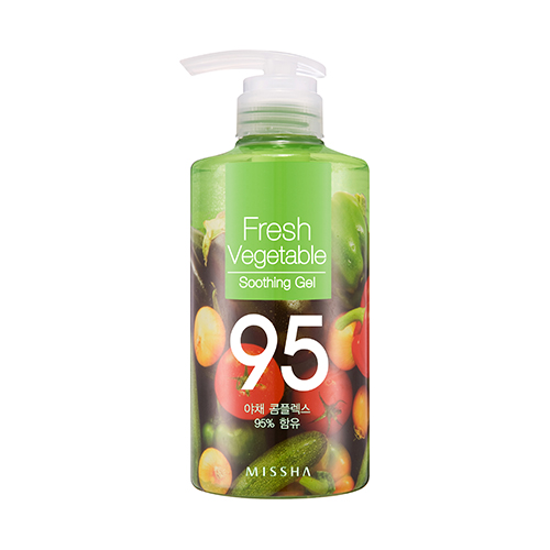 gel-duong-am-missha-fresh-vegetable-soothing-gel-review-thanh-phan-gia-cong-dung-93