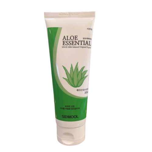 gel-duong-am-sidmool-aloe-essential-review-thanh-phan-gia-cong-dung-64